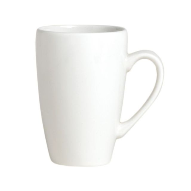 Mug en porcelaine 10 oz - Simplicity