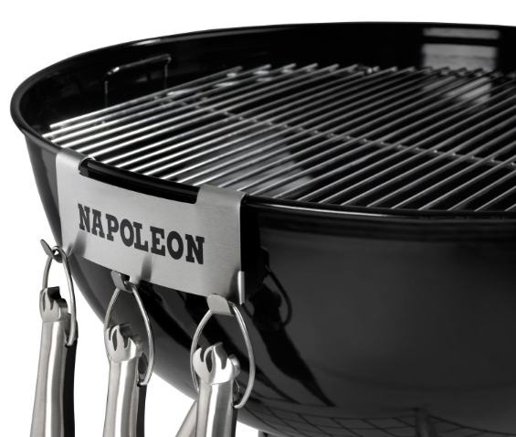 Support ustensiles pour bbq outils de barbecue - Support ustensiles cuisine ...