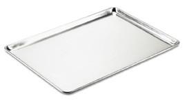 """Plaque de cuisson en aluminium 18"""" x 26"""""""