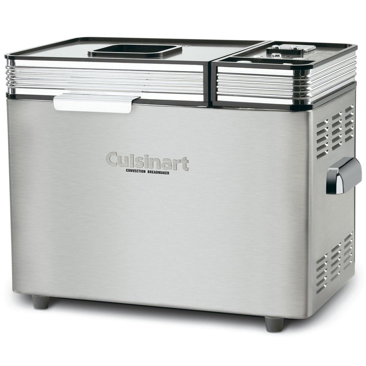 Machine à pain à convection