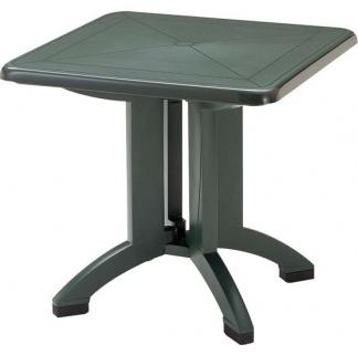 Table Pliante Vega Vert Amazone Doyon Després