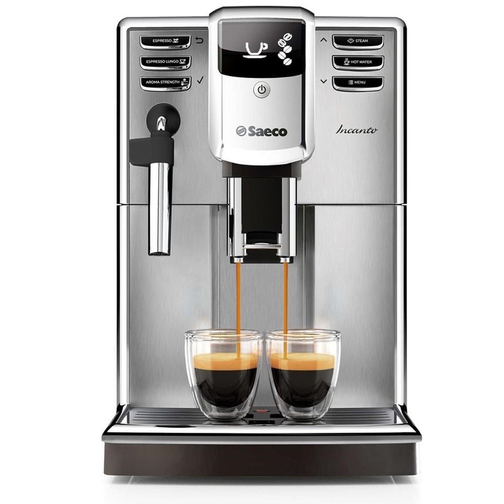 Machine A Cafe Avec Cafe En Poudre