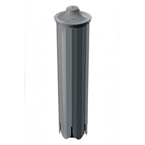 Ensemble de trois filtres à eau CLARIS Smart