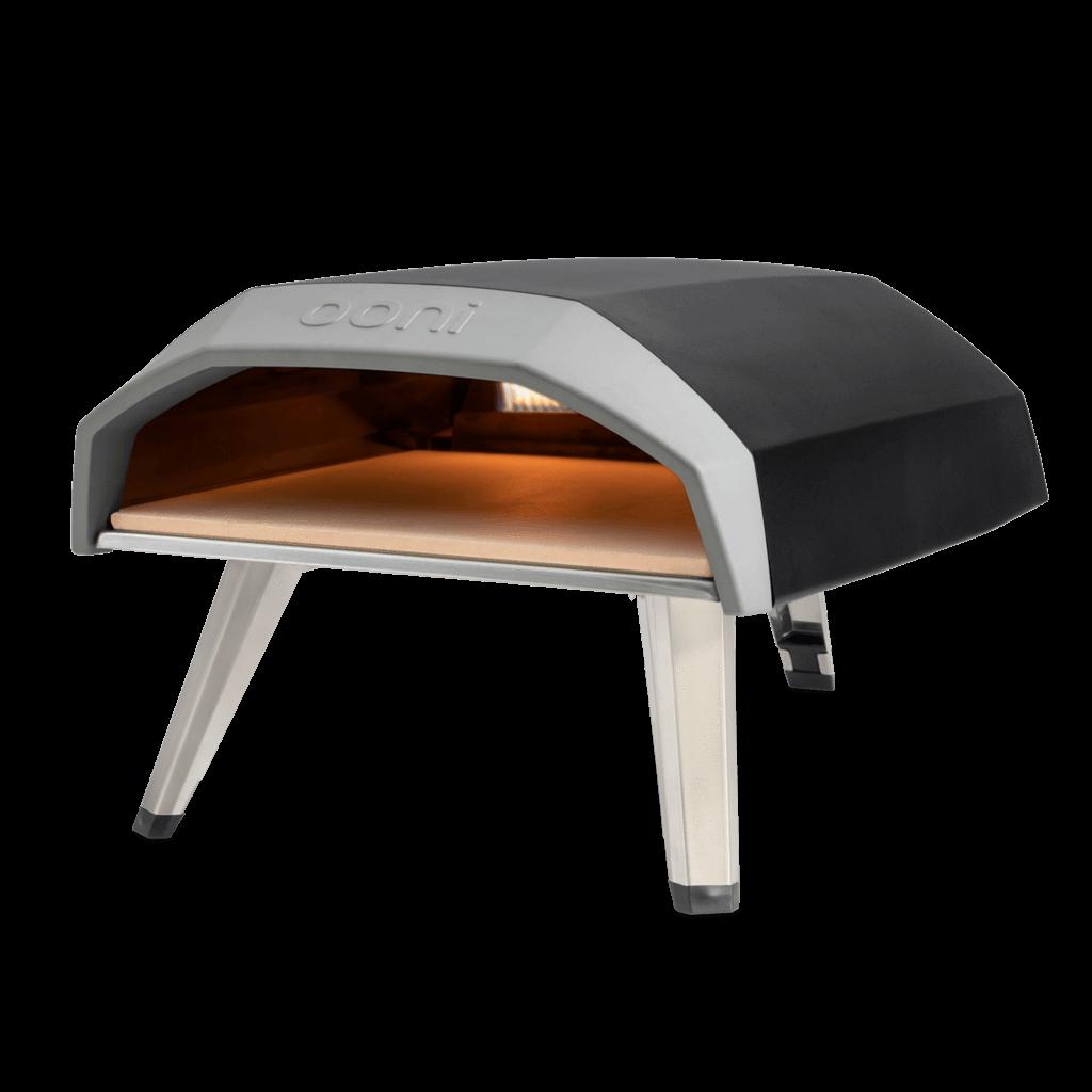 Four à pizza extérieur au gaz propane Koda 12
