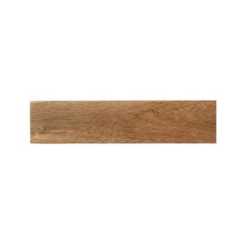 barre magn tique 12 pour couteaux acacia doyon cuisine. Black Bedroom Furniture Sets. Home Design Ideas