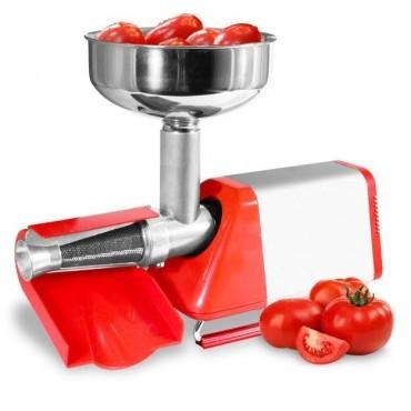 Presse-tomates électrique Spremy