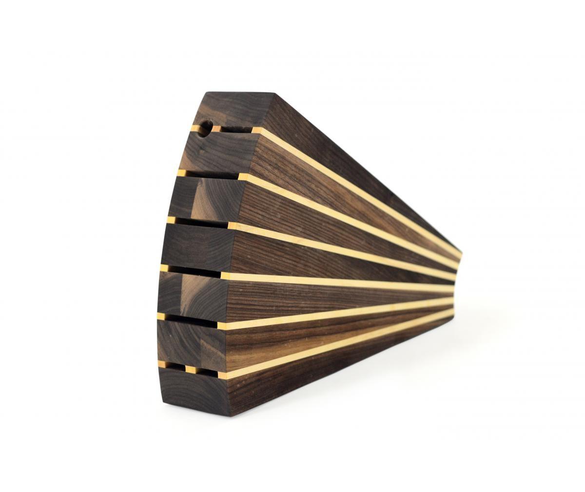 bloc couteaux de cuisine bloc 5 couteaux de cuisine laqu. Black Bedroom Furniture Sets. Home Design Ideas