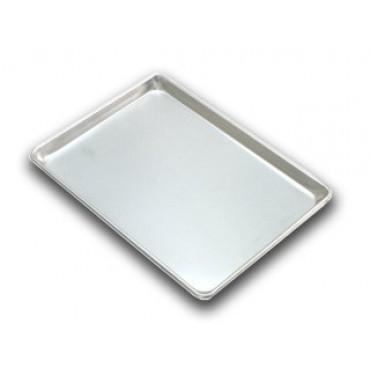 """Plaque de cuisson en aluminium 15"""" x 21"""""""