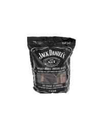 Copeaux de bois Jack Daniel's - 9 L