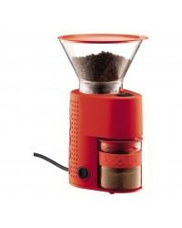 Moulin à café Bistro – Rouge