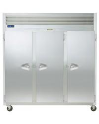 Réfrigérateur trois portes 69 pi³