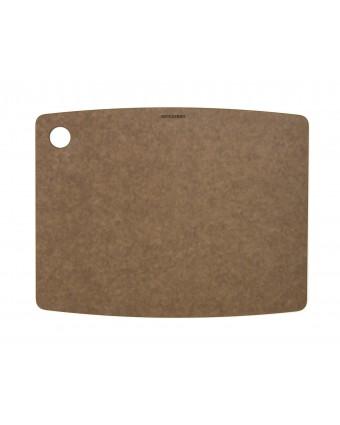 Planche à découper en bois composite Kitchen 14,5'' x 11,25'' – Muscade