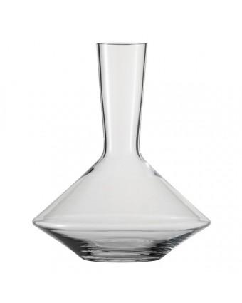 Décanteur en cristal 25,3 oz - Pure