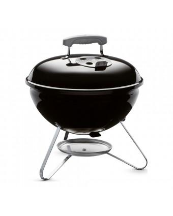 """BBQ au charbon Smokey Joe 14"""" - Noir"""