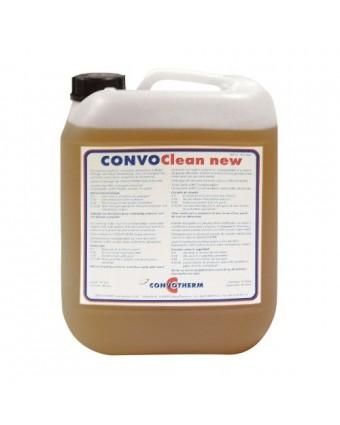 Produit nettoyant pour four Combi ConvoClean