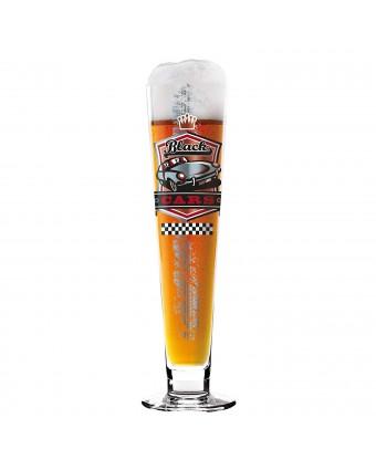 Flûte à bière Marutschke 2016 - Black Label