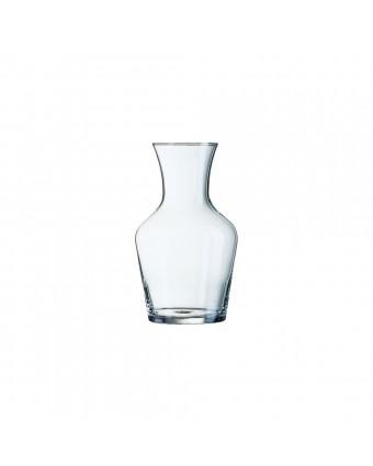 Décanteur en verre 33,75 oz