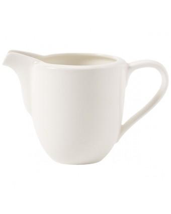 Crémier en porcelaine 9,5 oz - For Me