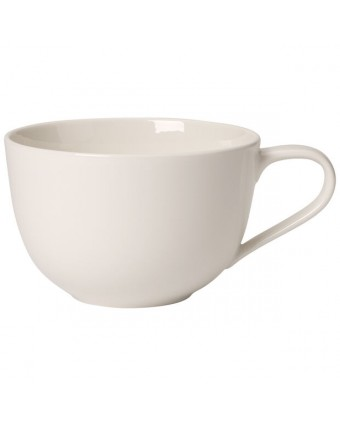 Tasse en porcelaine 15 oz - For Me