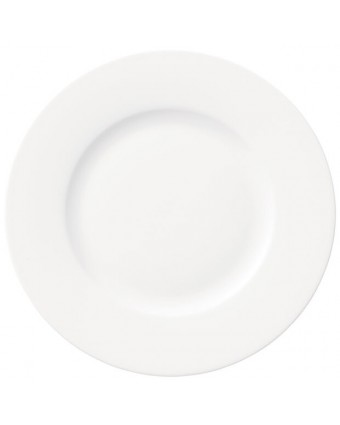 Assiette ronde 8,5'' - For Me