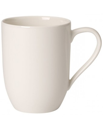 Mug en porcelaine 11,25 oz - For Me