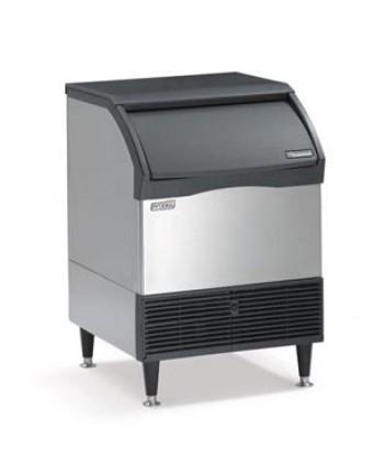 Machine à glaçons petits cubes Prodigy - 150 lb