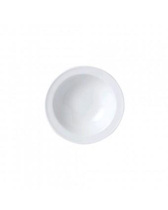 Bol à fruits rond 4,75 oz - Simplicity
