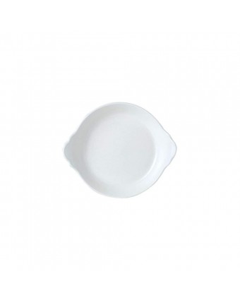 Plat à gratin en céramique 6,5 oz - Simplicity