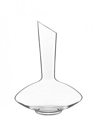 Décanteur en cristal 25,25 oz - Vinea