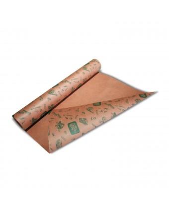 Rouleau de papier de boucherie
