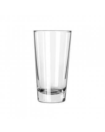 Verre highball 6,5 oz