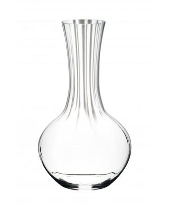 Décanteur en cristal 35 oz - Performance