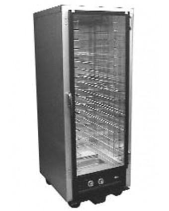 Cabinet de Maintien Humidifié HotLogix Serie 4