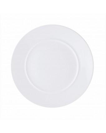 "Assiette ronde 6,75"" - Ariane Style"