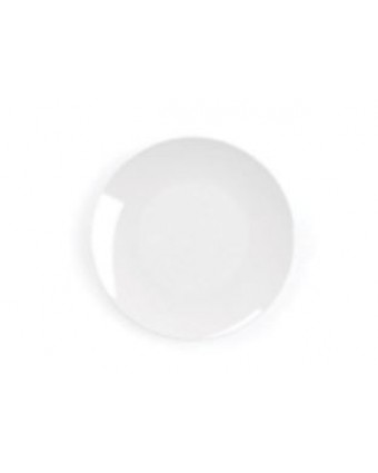 "Assiette ronde 11"" - Ariane Style"
