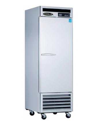 Réfrigérateur une porte pleine 18,9 pi³
