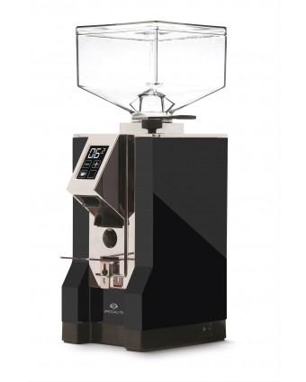 Moulin à café Specialita - Noir