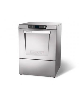 Lave-vaisselle sous-comptoir - 30 paniers / 120-208 V / 1 Ph