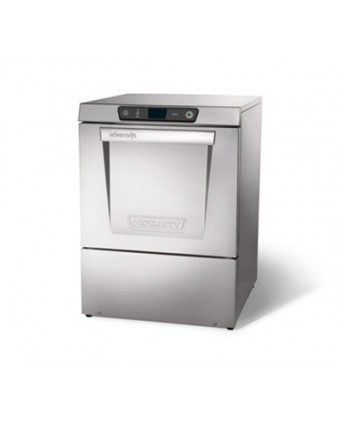 Lave-vaisselle sous-comptoir - 30 paniers / 208-240 V / 3 Ph