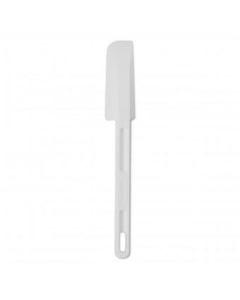 Spatule étroite en silicone 9,5''