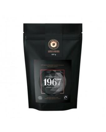 Café espresso Intense et complexe 1967 - 227 g
