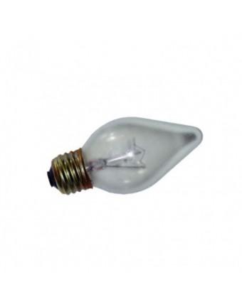 Ampoule 110v pour modèle GRFHS-16