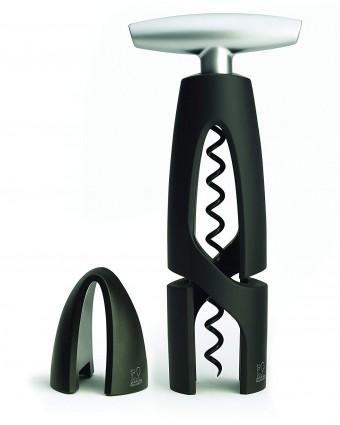 Tire-bouchon avec coupe-capsule – Altar