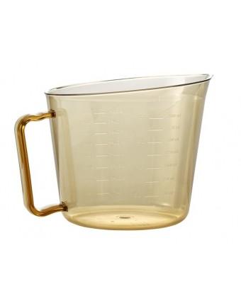 Tasse à mesurer en plastique - 1,9 L