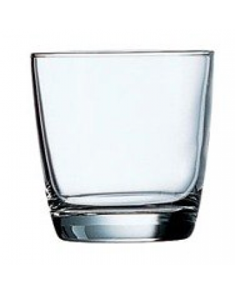 Verre old-fashioned 10,5 oz - Excalibur