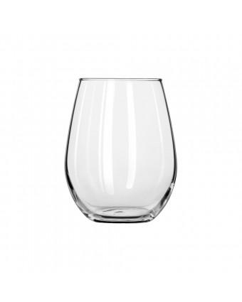 Verre à vin blanc 12 oz