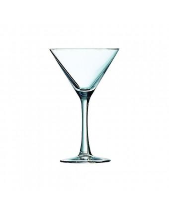 Verre à cocktail 5 oz - Excalibur