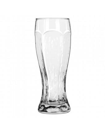 Verre à bière Weizen 22,75 oz - Chivalry