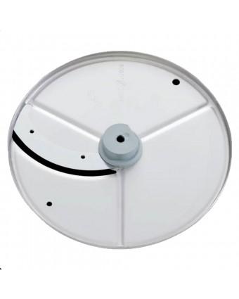Disque à trancher pour robots culinaires CL50 et R301 - 1 mm