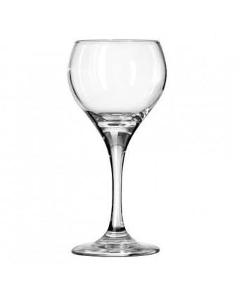 Verre à vin rouge 6,5 oz – Perception